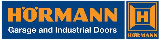 О компании Hormann