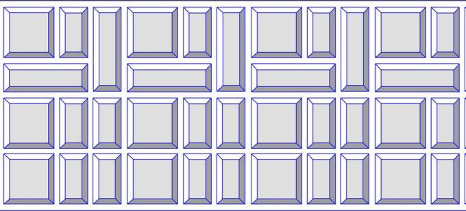 tetris_680