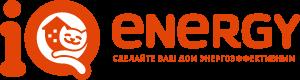 main_logo_ru